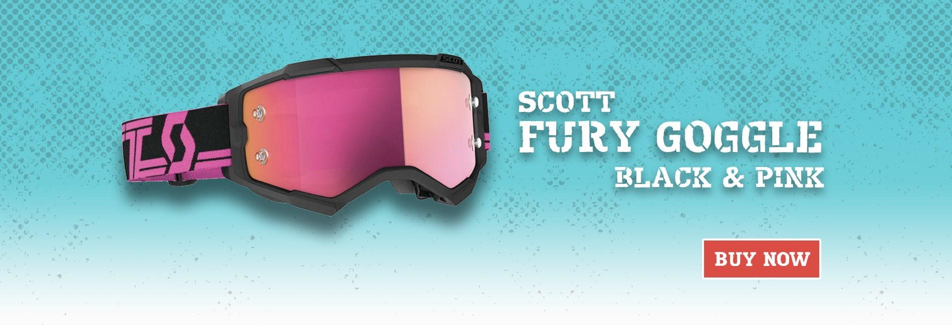 Scott (198x86 PNG)