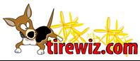 Tirewiz.com